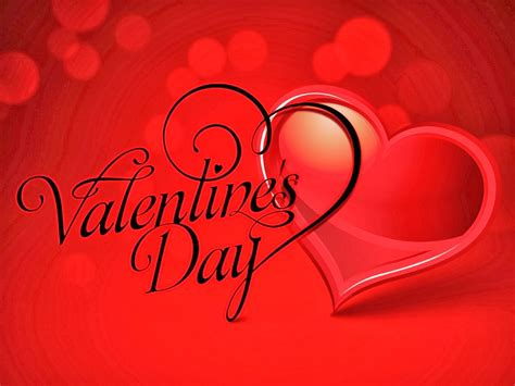 happy valentines day translation happy s day to you