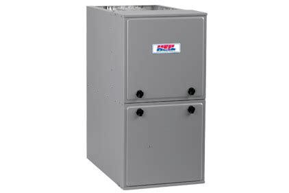 international comfort products furnace international comfort products single stage gas furnaces