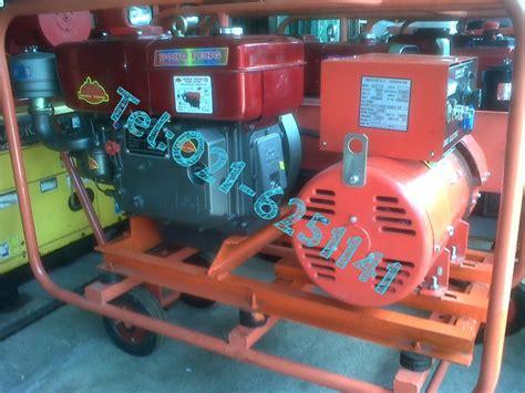 Mesin Las Belt diesel welding engine mesin las dong feng pasarmesin88 compasarmesin88