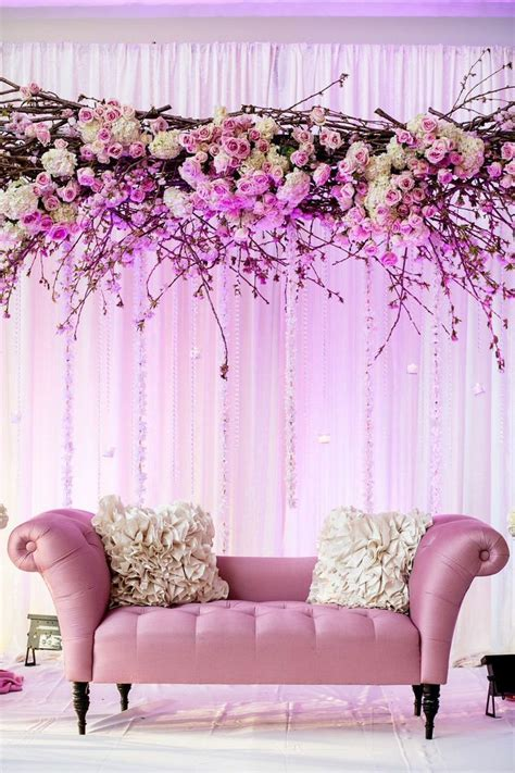 1000  ideas about Cherry Blossom Decor on Pinterest