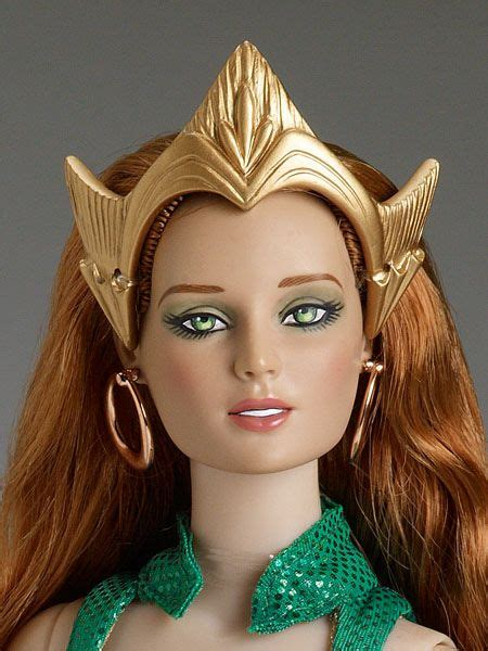 r d fashion dolls and collectibles 20 best tonner doll dc comics images on