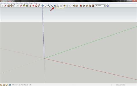 tutorial autocad curvas de nivel tutorial criar curvas de n 237 vel em sketchup a partir do