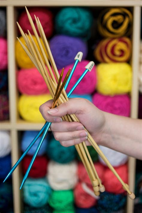 knitting needles on plane can you bring knitting needles on a plane stitch and unwind