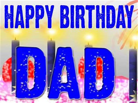 Happy Birthday Cards For Dads Rock Reggae Rap And Roll Or Jazz Find Them All Here In