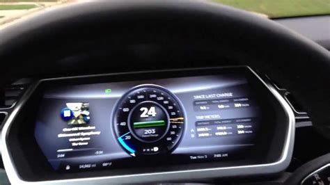 Tesla Model S Upgrade Battery Later Tesla Motors Model S Battery Update At 14 500
