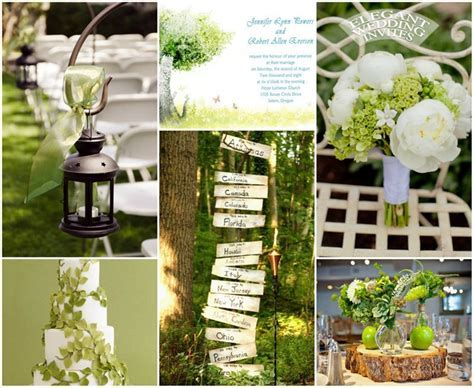 17 Best ideas about Country Themed Weddings on Pinterest