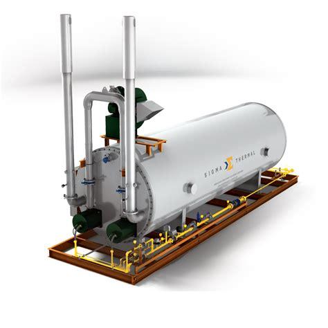 bathroom water heater process bath heaters water salt and weir bath furnaces