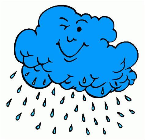 imagenes de otoño lloviendo nube lloviendo para colorear nube lloviendo para imprimir
