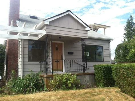 Houses For Sale In Tacoma Wa by 98408 Houses For Sale 98408 Foreclosures Search For Reo