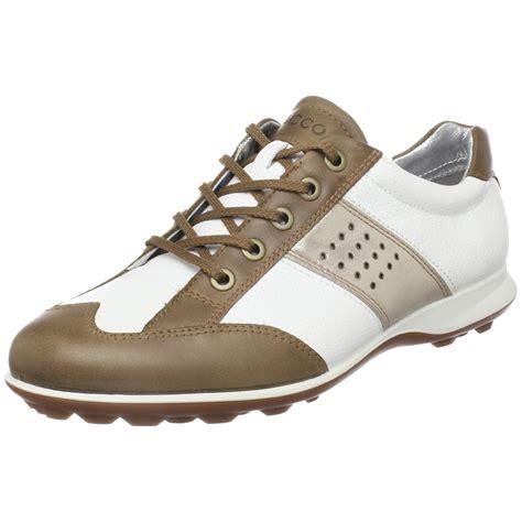 golf shoes womens sale ecco womens fashion golf shoes discount ecco