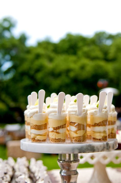 Come With Me Wedding Menu Dessert by 15 Desserts To Serve At Your Wedding Singaporebrides