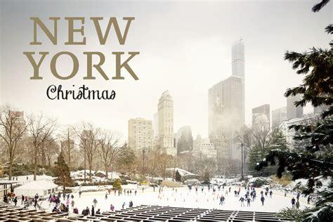 new york weihnachtsbaum newyorkchristmas header