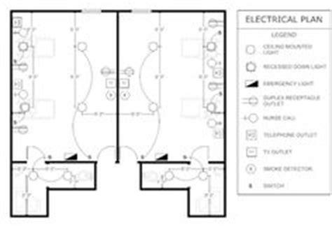 architectural electrical symbols for floor plans architectural electrical symbols for light floor plans