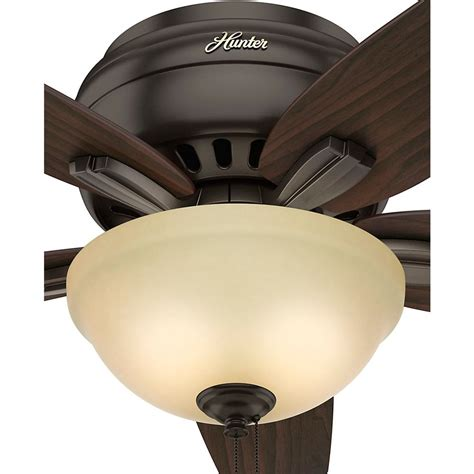 42 inch bronze ceiling fan with light 42 inch fan newsome ceiling fan with light