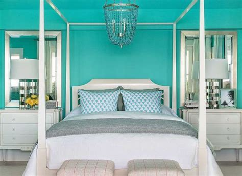 paint sheen for bedroom pick the perfect paint sheen for every room consumer reports