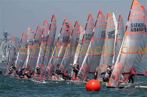 sailing images nautical  water stock   sale er sailing san diego