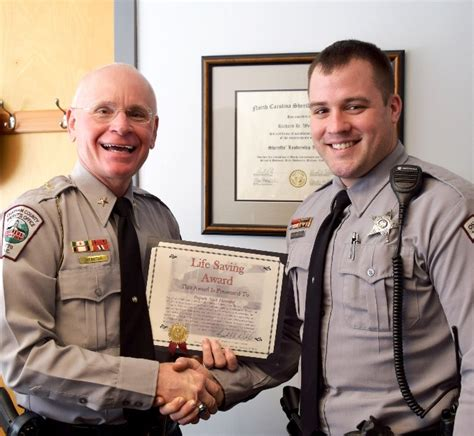 Chatham County Sheriff S Office by Chatham County Deputy Saves A Person S Chapelboro