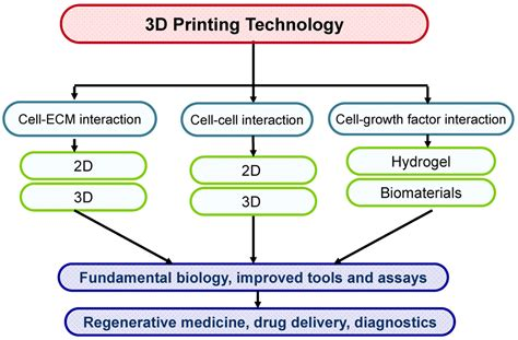 the 3d printing handbook technologies design and applications books ijms free text development of 3d in vitro