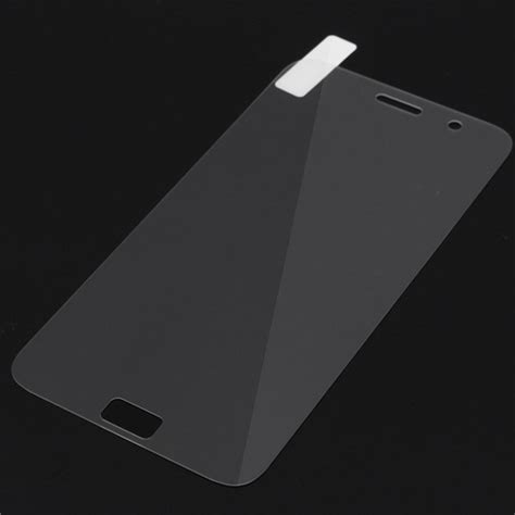 Lenovo Vibe X2 Clear Screen Guard Unpacked Anti Gores Protector lenovo screen protector in south africa value forest