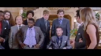the wedding ringer 2014 official international trailer