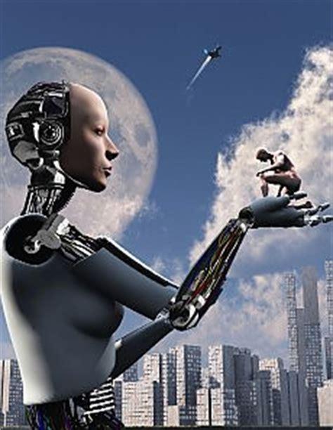auto futuro volanti dire rassegna sta sarebbe troppo n 13 2013 webtrekitalia