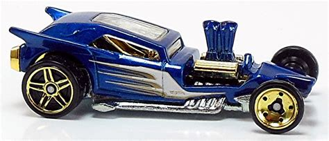 Wheels Hw Fangula Hotwheels Murah fangula 65mm 2010 wheels newsletter