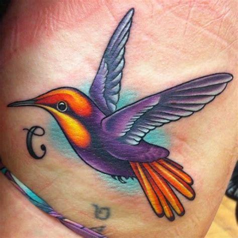new school hummingbird tattoo 48 greatest hummingbird tattoos of all time tattooblend