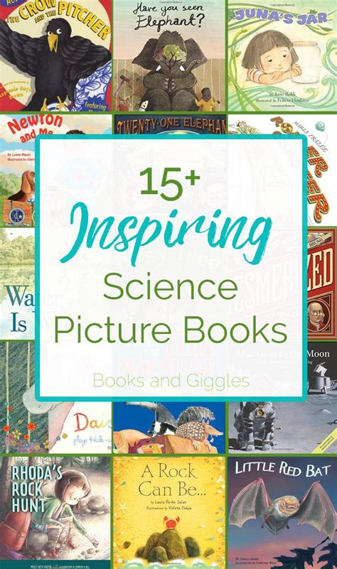 science fiction picture books 1000 images about best books for on