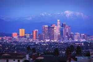 In Los Angeles Los Angeles Tour Tour La Tour By Tours Los