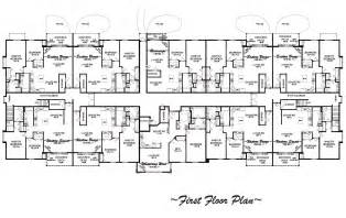 Condominium Floor Plans by Floor Plans Of Condos For Rent Or Lease In Longview Wa