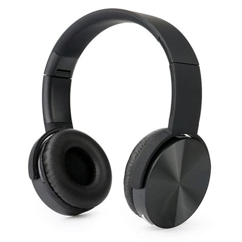 Headphone Usupso Bakeey Wireless Bluetooth Noise Canceling Heavy Bass