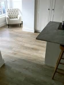 Kitchen Design And Installation Choosing A New Floor Have You Visited A Retailer Yet