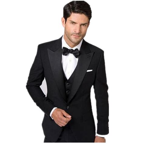 design jacket formal new custom men s formal suits design stylish formal party