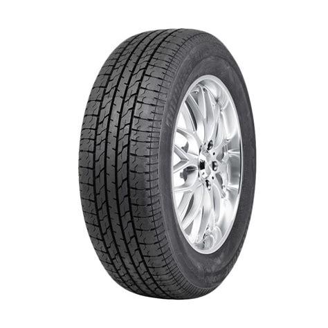 Dunlop Lm704 195 50r15 Ban Mobil harga jual ban dunlop ukuran 205 65 r15 jual buy 3 get 1