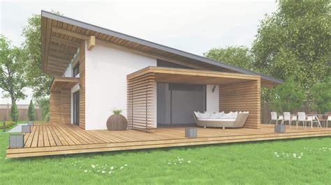 Construire Sa Maison Soi Meme 3498 by Construire Sa Maison En Bois En Kit Construire Sa Maison