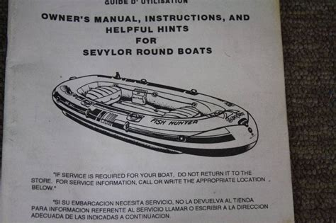 inflatable boat with trolling motor registration sevylor fish hunter hf280 inflatable boat raft with