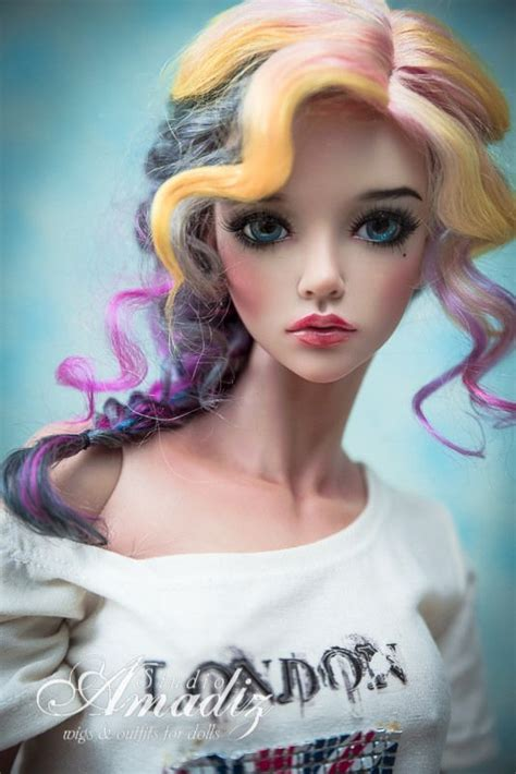 jointed doll where to buy wigs for sale wigs and for sale on