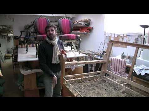 Nettoyer Coussin Canapé by Comment Reparer Ressort Canap 233 La R 233 Ponse Est Sur