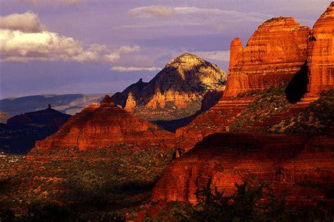 sedona arizona mynewsletterbuilder healing arts news november preview