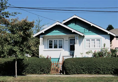 vancouver detached homes see higher prices for a third