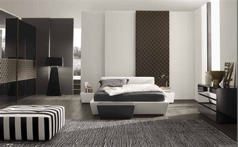 attractive bedrooms beautiful bedrooms from mobileffe