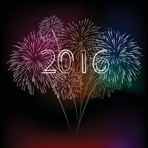 new year fireworks 2016 inspirational happy new year 2018 fireworks