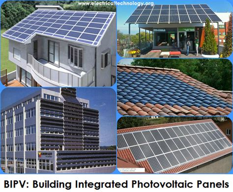 Solar Panel 200wp Luminous Solar Cell pv types of solar panel and which one is the best pv panel