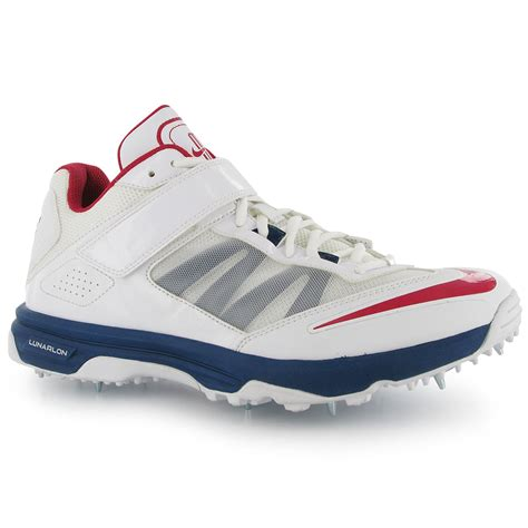 buy sports shoes usa best cricket shoes to buy in india
