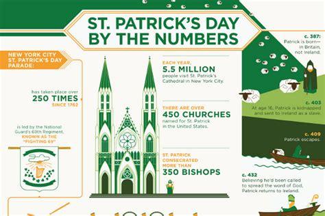 S Day Slogan List Of 32 Catchy St Patricks Day Slogans Brandongaille