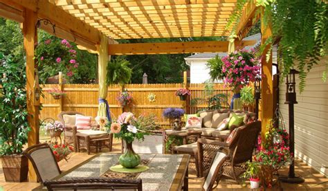 how to decorate a pergola get inspired with these three unique pergola decorating ideas