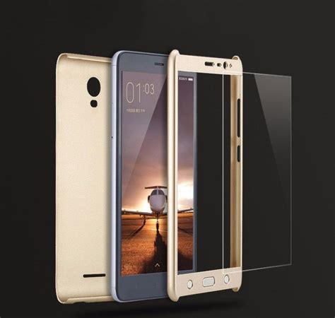3t Tempered Glass Universal 5 5 nks 174 oneplus 3 3t 760 protection tempered front