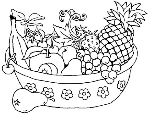 Printable Coloring Pages Free free printable coloring pages for 501542 171 coloring pages for free 2015