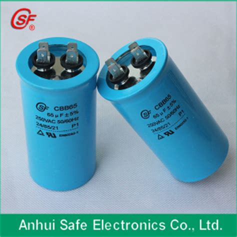 fan motor capacitor bad motor blower fan capacitor on water cooler electrical engineering stack exchange