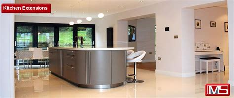 Kitchen Extensions Ideas Photos by Kitchen Extension Ideas Kitchen Extensions Cork Ireland
